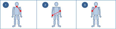 ilahinoor guideline 1 step by step