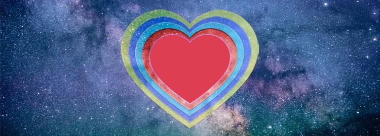 Kiara Windrider open your heart retreat