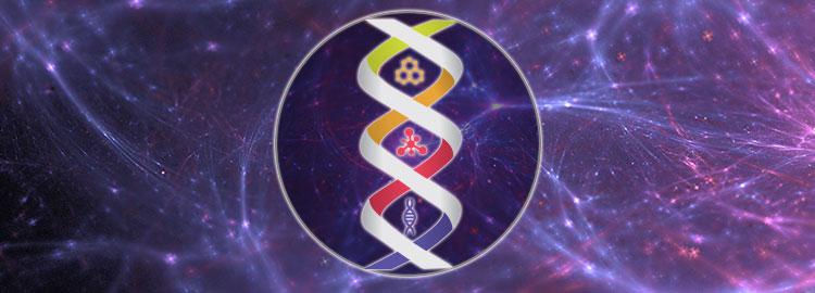 Kiara Windrider radiant health and Cellular Transformation